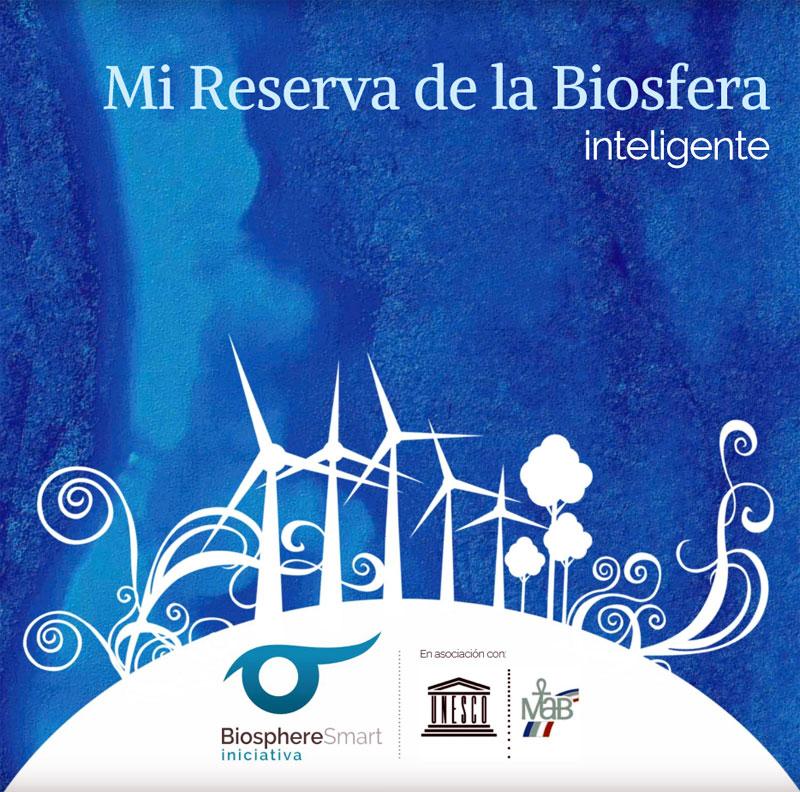 ASOLAN y el ITR dan a conocer los resultados del programa Biosphere Smart Hotel 2017 en Espacio 48 de los CACT