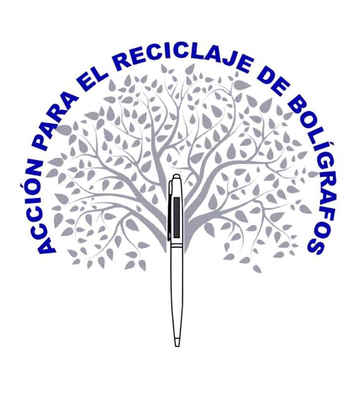 Bolígrafos y rotuladores usados de Lanzarote serán reciclados en una planta especializada de Francia
