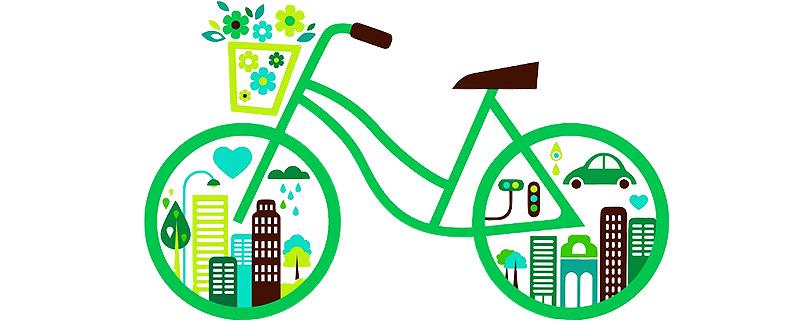 El Cabildo de Lanzarote adjudica la asistencia técnica para el desarrollo del 'Plan de Movilidad Urbana Sostenible de Playa Honda'