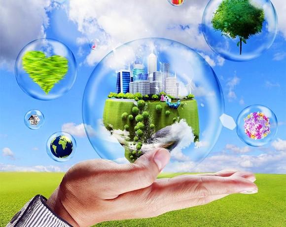 Tecnología hotelera: qué características debe reunir para implantarse