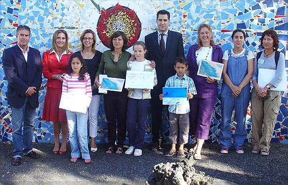 Asolan conmemora el Día Mundial del Medio Ambiente