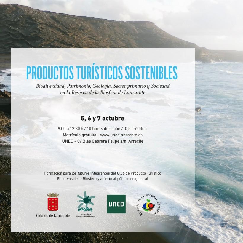 Formación en la UNED para empresas interesadas en adherirse al Club de Producto Turístico Reservas de la Biosfera de Turespaña