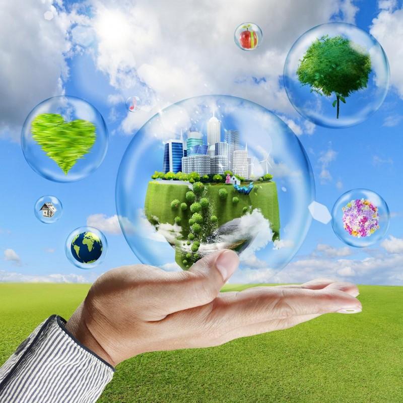 La sostenibilidad, asignatura pendiente del sector hotelero español