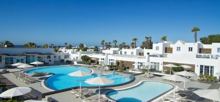 Medioambiente y accesibilidad: el binomio con el que triunfa Nautilus Lanzarote