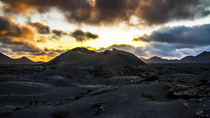 El Colegio de Geólogos propone 11 destinos geológicos de España para pasar las vacaciones