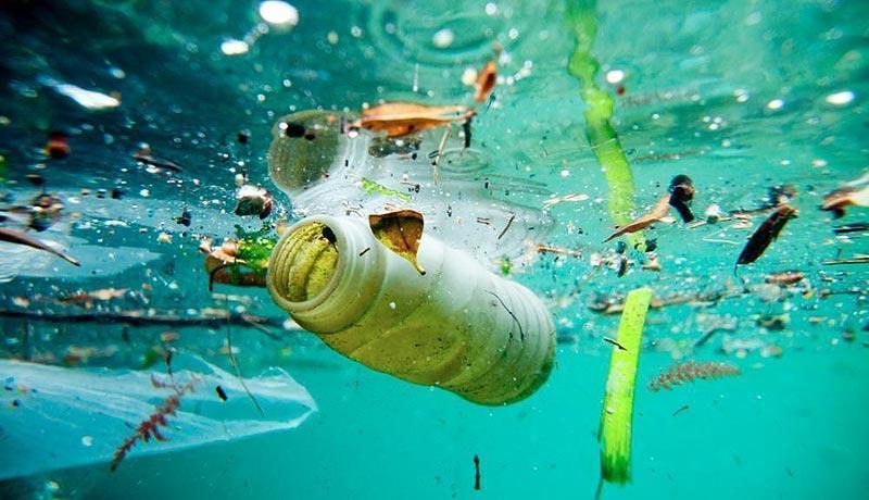 Canarias lidera el proyecto europeo Urban Waste para la gestión de residuos en ciudades turísticas