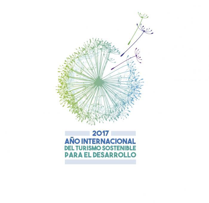 Lanzarote acogerá en octubre la conferencia internacional de 'Turismo Sostenible para el Desarrollo de la Industria Turística'