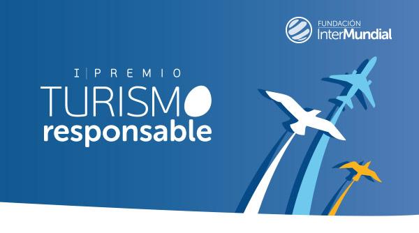 La Fundación Intermundial convoca el I Premio de Turismo Responsable