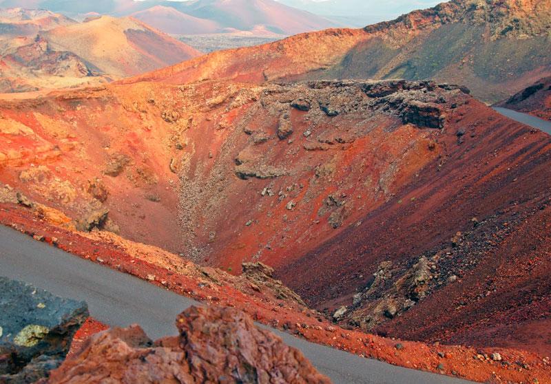 Primera reunión internacional de destinos turísticos sostenibles Biosphere
