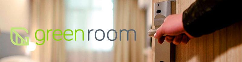 Una app reduce un 23% el consumo de energía en la habitación de hotel