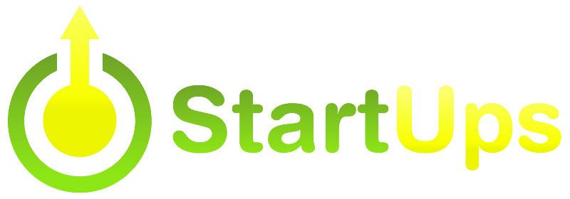Startups en pro de la sostenibilidad… de una manera diferente