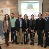 ASOLAN CIDE Lanzarote promueve la sostenibilidad y la eficiencia energética en los Establecimientos alojativos de la isla