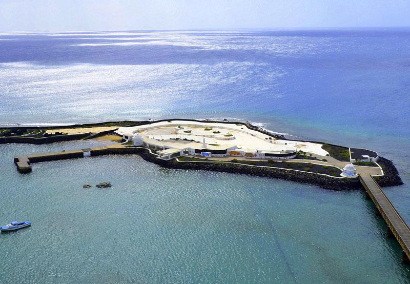 Doce empresas tecnológicas presentan sus propuestas a Smart Island Lanzarote Reserva Inteligente de la Biosfera