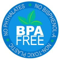 15-03-BPAfree3