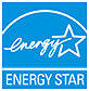 15-03-energy