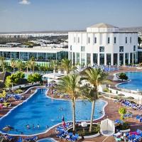Actividades Sostenibles 2019 – Sandos Papagayo Beach Resort