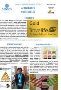 17-05-2019-Boletin-Actividades-Sostenibles-Ene-Abril-19-(2)-10