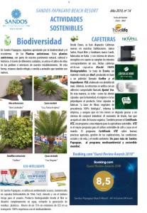 17-05-2019-Boletin-Actividades-Sostenibles-Ene-Abril-19-(2)-4