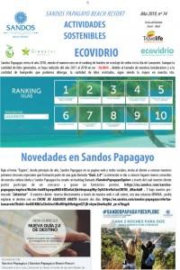 17-05-2019-Boletin-Actividades-Sostenibles-Ene-Abril-19-(2)-5