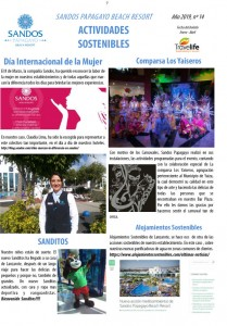 17-05-2019-Boletin-Actividades-Sostenibles-Ene-Abril-19-(2)-7