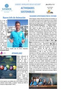 17-05-2019-Boletin-Actividades-Sostenibles-Ene-Abril-19-(2)-8
