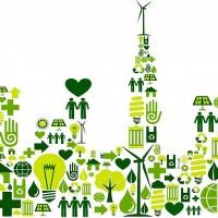 Turismo sostenible, un imperativo moral para el sector hotelero