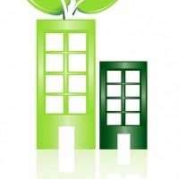 Informe de Sostenibilidad Hotelera: Bases del Hotel Sostenible