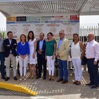 ASOLAN apuesta por la movilidad sostenible en Lanzarote