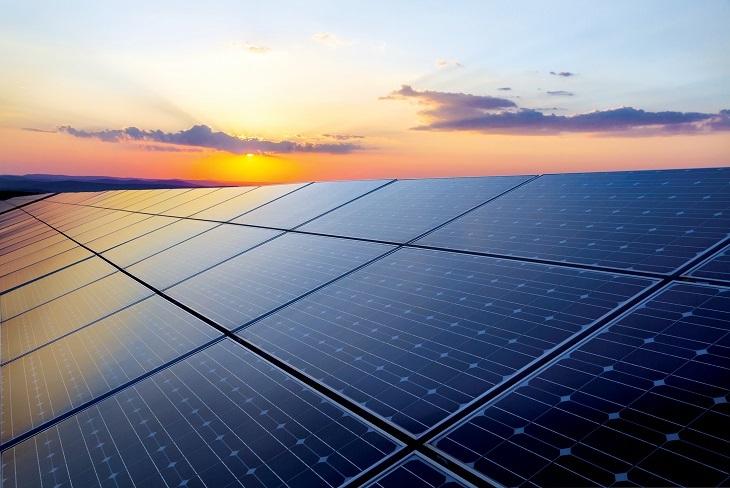 Día Mundial del Sol, 21 – junio – 2020. NO hay recuperación sin energía solar y autoconsumo