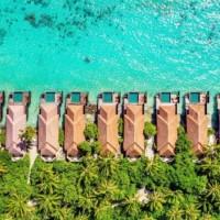 ¿Cómo actúan los hoteles para salvar el entorno?