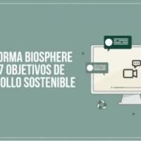 Lanzarote Sostenible y 17 Objetivos de Desarrollo Sostenible